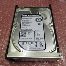 Dell EqualLogic 1 TB 9YZ164-236 PD04 PS6500E PS5500E PS6510E PS4000E 5000E 6000E