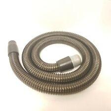 Rainbow Vacuum Hose Carpet Cleaner Extractor Replacement Part