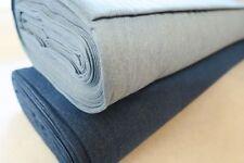 Apparel-Everyday Clothing Medium Solid/Plain Craft Fabrics