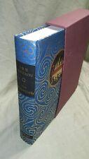 The Silmarillion (J.R.R. Tolkien - 2004)