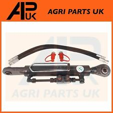 More details for category cat 1 hydraulic top link 520-740mm 20.5