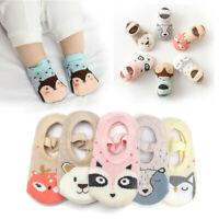 Botas de primera generación Calcetines para bebés Zapatos de bebé Calcetines