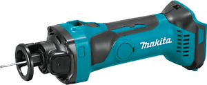 Makita XOC01Z 18-Volt LXT Cordless Drywall Cut-Out Saw Bare Tool XOC01