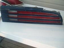 1974 Pontiac Trans Am tail light RH (blue) SK# BJS