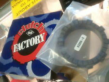 KG CLUTCH FACTORY FRICTION & SPRINGS FOR YAMAHA