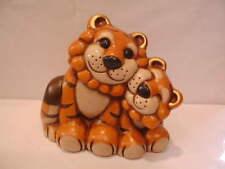 THUN CLUB 2003 COPPIA TIGRI TIGRE COPPIA f102b90d