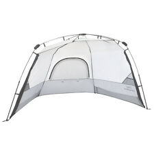 Coleman Instant TeamMate Instant Shade 9 x 5 2000011885
