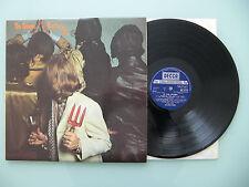 The Rolling Stones-no stone unturned, UK 1970, LP, SKL 5173, VINILE: M -