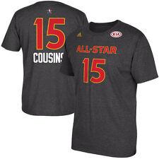 DeMarcus Cousins NBA Fan Apparel   Souvenirs  11d7e6372