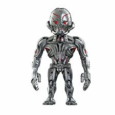 Avengers Age of Ultron Artist Mix Ultron Prime Hot Toys Figure