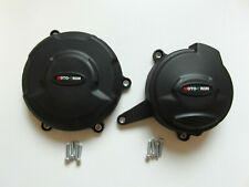 Ducati 1199 1299 Engine Cover Protector Engine Case Cover