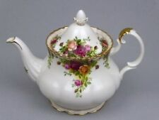 Multi Victorian British Porcelain & China