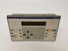 TELEMECANIQUE Modicon Magelis control panel XBTP 021010/xbt p021010