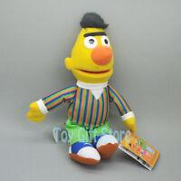 Bert 24CM Sesame Street Plush Doll Stuffed Toys