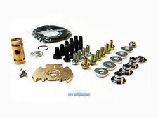 AUDI Garrett Turbo Repair Kit Rebuild set GT15 VNT15 GT1541 GT1544 GT1549
