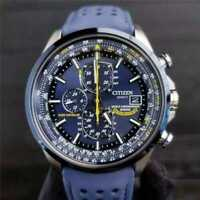 Austin Reed Chronograph Quartz Big Size Mens Watch Ebay