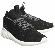 20c440d98ee5e adidas Tubular Doom Trainers for Men for sale