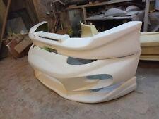 Bodykit Veilsaid for Mitsubishi FTO