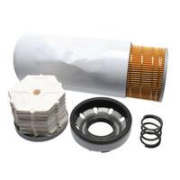 Komatsu Forklifts Details about  /Carquest 84094 Engine Oil Filter For Nissan