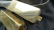 Ibanez AGB200 4 Strings Electric Bass Pickups---9.5k / 10.3k Gold Cover