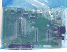 **NEW** FUJITSU MB2146-401,FUJOTSU F2MC-8FX Evaluation Board ,TC03Y9BD