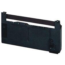 Farbband-schwarz- für Samsung ER 4800 -Farbbandfabrik Original