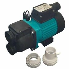Onga Pool & Spa Pumps