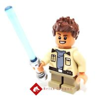 Lego Star Wars The Freemaker Adventures Rowan from set 75213