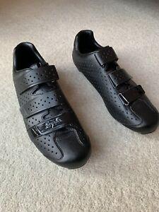 Rapha Climbers Shoes - Size EU 47