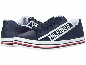 Man's Sneakers & Athletic Shoes Tommy Hilfiger Risko