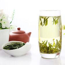 Famous Longjing Tea Good Quality Dragon Well Tea Chinese Spring Green Tea 250g