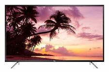 TCL 60P4US 60 inch 2160p UHD LCD Smart TV