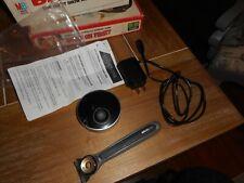 Heated Razor Starter Kit by GilletteLabs