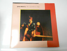 1985 Jane Siberry ‎– The Speckless Sky LP Open Air Records ‎OA-6-0305 EX/VG+
