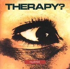 NEW Nurse (Audio CD)