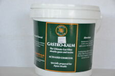 Gastro Calm-Activated Charcoal  450gms