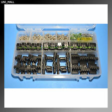 608 PCS Delphi CONNECTORS PRO-KIT INCLUDED REMOVAL TOOLS, From USA