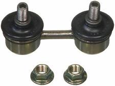 Suspension Stabilizer Bar Link-Kit Front Parts Master K90124