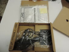 JVC KS-PD100 Interface Adaptor For iPod (NEW)