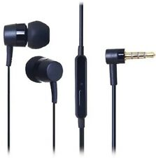 HM750 Earphones Earbuds Headset Headphones For Sony Samsung iPhone 5 5s 6 6 Plus