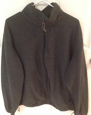 Men's XL Columbia Fleece Jacket