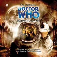 Libros de literatura y narrativa fantasías Doctor Who