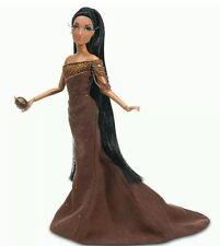 Disney Designer Princess Pocahontas Doll LImited Edition