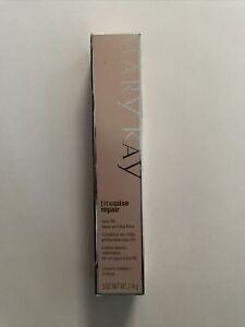 Mary Kay TimeWise Repair Volu-Fill Deep Wrinkle Filler Cream - 0.5oz.