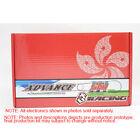 3RACING FRP CHASSIS Sakura Advance S64 6/4 1/10 RC EP Touring Car UNASSEMBLE KIT
