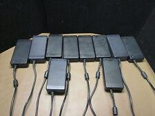 LOT OF 10 Genuine Dell 220W DA-2 AC Power Adapter GX620 SX280 745 755 760