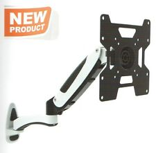 "30% OFF RobotArm GST202 Gas Spring Wall Mount for 32"" to 42"" LCD or TV NEW"
