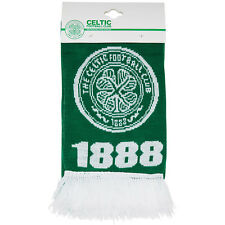 Official Celtic FC - Supporters Scarf