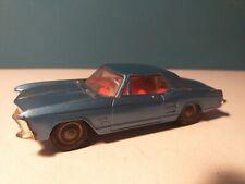 CORGI TOYS  Buick Riviera ,245,c1965