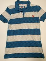 Vintage 100% Mambo. Polo Style Short Sleeve Shirt. Great Condition. Size Small.